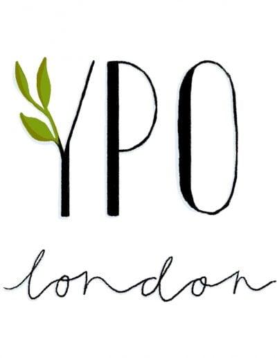 YPO logo 1