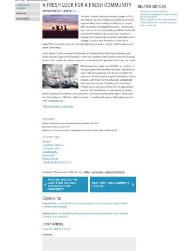 nccc-blog-post