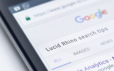 How to Do SEO Keyword Research for Free Using Google
