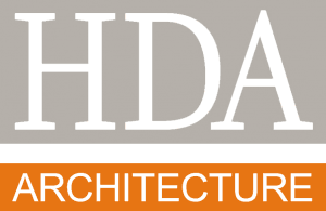 Lucid Rhino Web Design Northampton 17