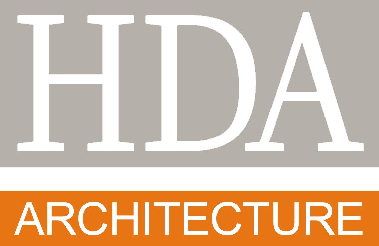 Smarthosting logo