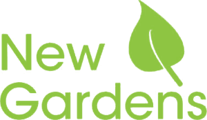 Lucid Rhino Web Design Northampton 3