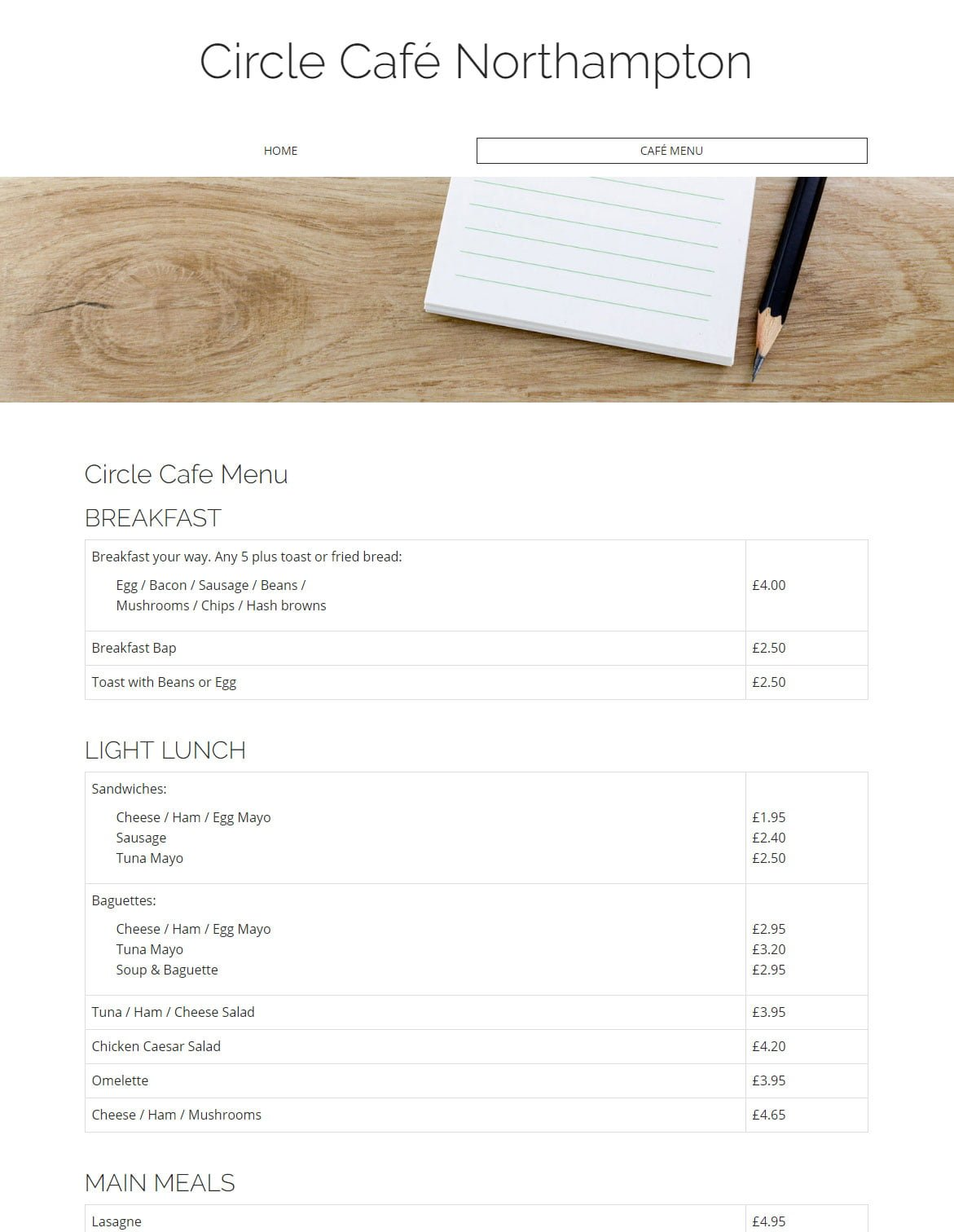 cafe-menu-portrait