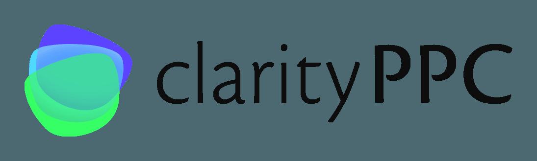 Clarity PPC logo