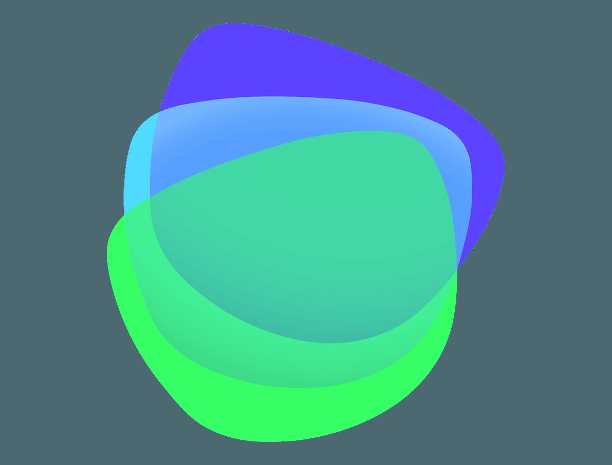 Clarity PPC logomark