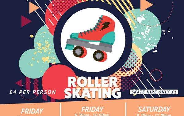 rollerskating-thumb