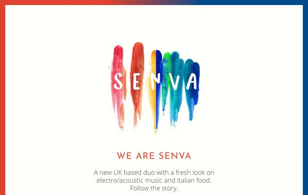 senva-thumb