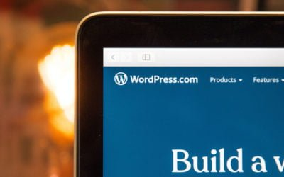 How to Tell If a Website Is WordPress.com or WordPress.org