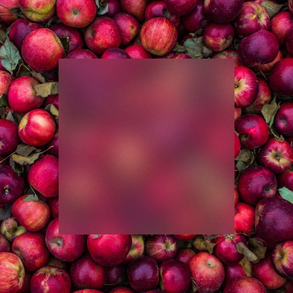 acrylic-apples-2