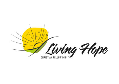 Living Hope Christian Fellowship
