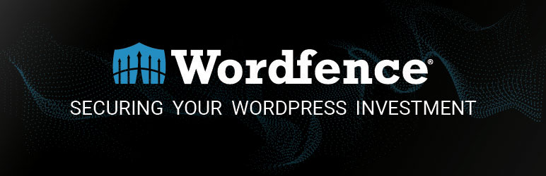 14 Essential WordPress Plugins for 2020 14