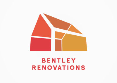 Bentley Renovations