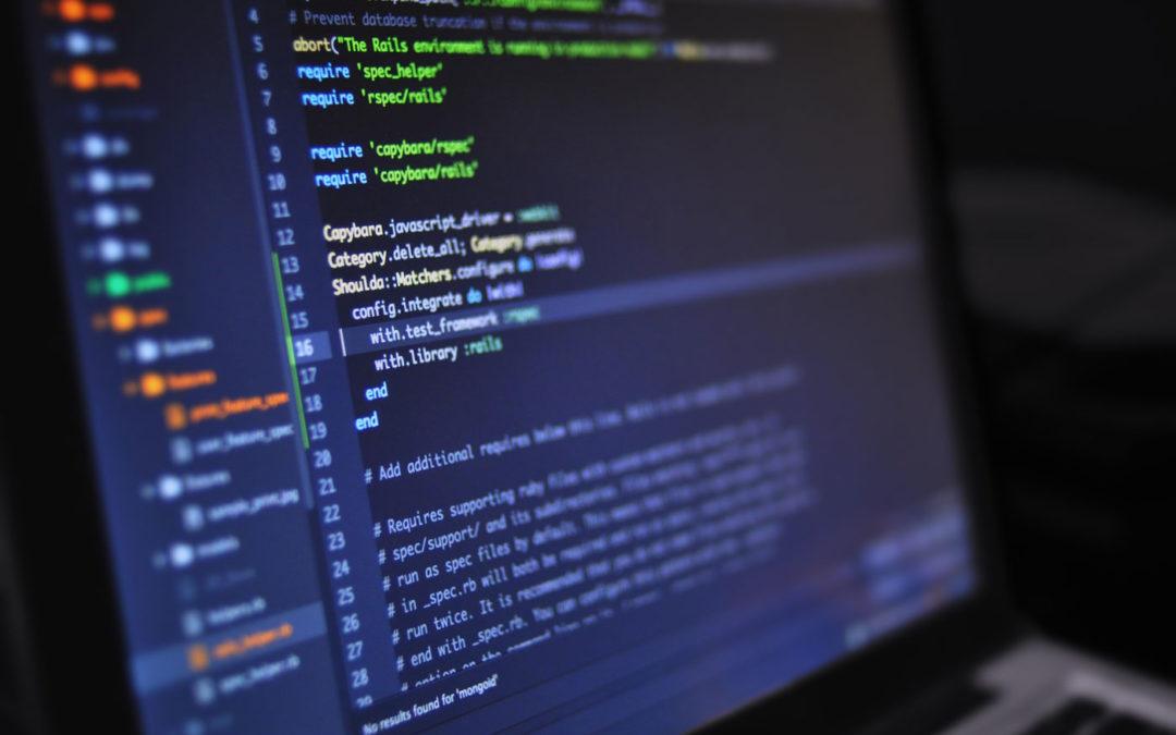Are 'No Code' Tools Crap or the Way Forward?