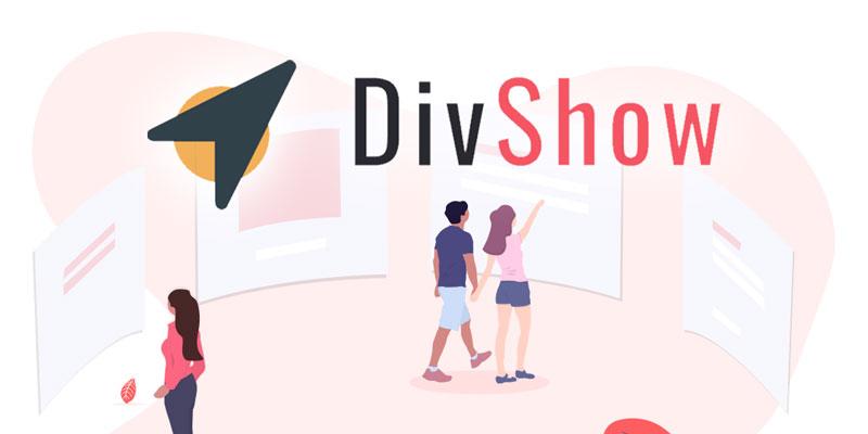 DivShow
