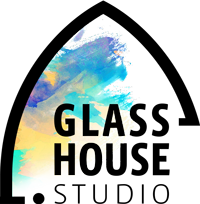 glass-house-logo-colour