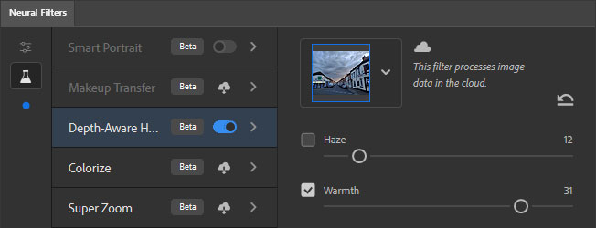 How to Use Photoshop's Sky Replacement Tool 2