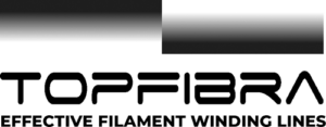 Lucid Rhino Web Design Northampton 18
